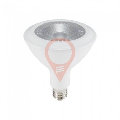 LED Bulb - 17W PAR38 E27 IP65 4000K