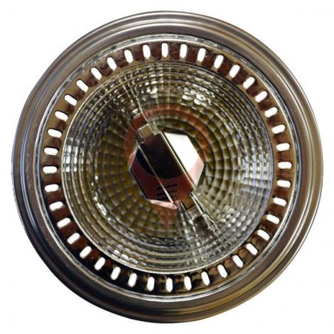 LED Spotlight - AR111 GU10 40° 12W 12V Warm White