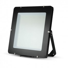 24W LED Downlight Bridgelux Chip Natural White