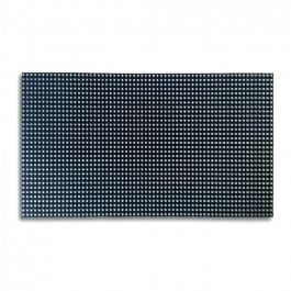 LED Display Indoor P5 640/640mm
