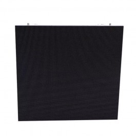 P3 LED Display Screen Indoor 576 x 576 mm