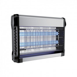 2 x 10W Electronic Insect Killer