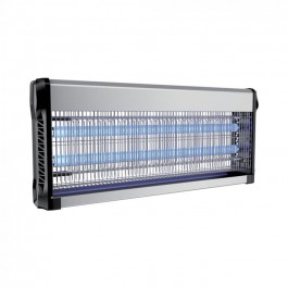 2 x 20W Electronic Insect Killer