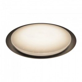 60W LED Dome Light With Remote Control Color Changing Dimmable