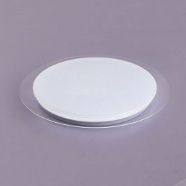 65W LED Dome Light Remote Control CCT Changeable Φ530