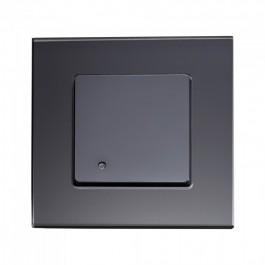 Microwave Sensor Black