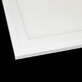 20W LED Panel 295 x 295 mm Natural White