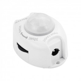 Sensor for LED Strip Light with Connector