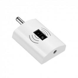 Hand Wave Sensor for LED Strip Light