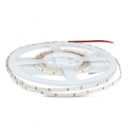LED Strip 2835 60 LED 12V IP20 6400K