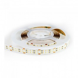 LED Strip SMD2216 - 360 LEDs IP20 6000K