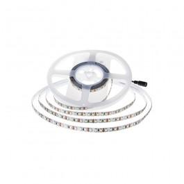 LED Strip SMD2835 168 LEDs High Lumen 24V IP20 4000K
