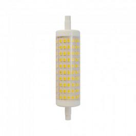 LED Bulb - 13W R7S  Plastic 6400K