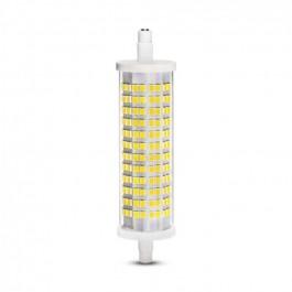 LED Bulb 18W R7S Ceramic 6400K