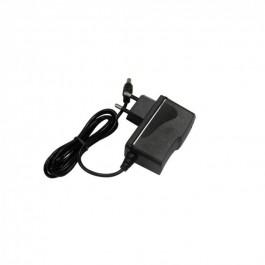 LED Power Supply - 18W 12V 1.5A Plastic IP44