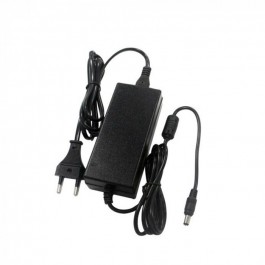 LED Power Supply - 60W 12V 5A Plastic IP44