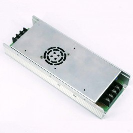SLIM Power Supply - 350W 24V 15A IP20