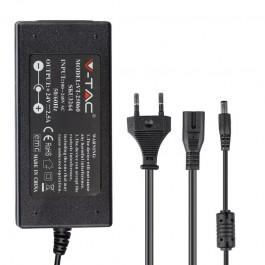 LED Power Supply 60W 24V 2.5A IP44 Plastic