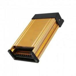 SLIM Power Supply - 400W 24V 16.6A IP45
