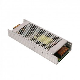 Power Supply Slim - 250W 24V 10A IP20