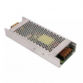 Power Supply Slim 360W 12V 30A IP20