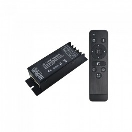 LED Sync Dimmer with BF 14B Remote Control