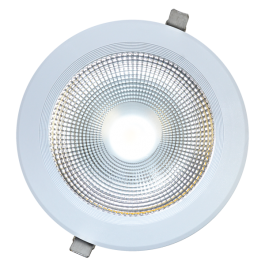 40W LED Downlight Reflector - Warm White