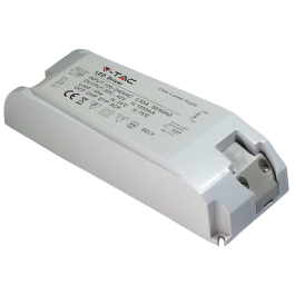 45W Driver For LED Panel