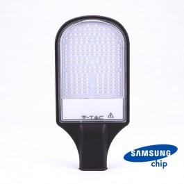 LED Street Light SAMSUNG Chip 3 Years Warranty - 120W 4000K
