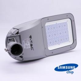 LED Street Light SAMSUNG Chip - 120W 4000K 302Z+ Class II Type 3M Inventonics 0-10V