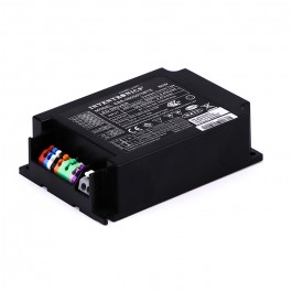 120W DALI Driver for VT-120ST
