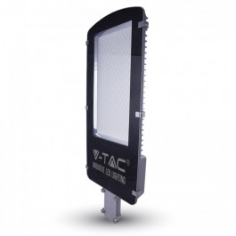 50W SMD 120LM/W  Street Lamp Natural White