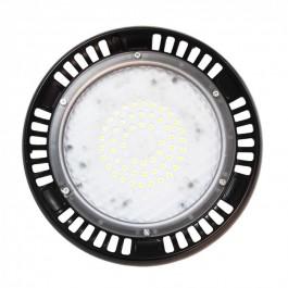 50W LED SMD High Bay UFO White 90°