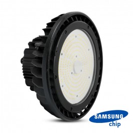 LED Highbay SAMSUNG Chip 150W Meanwell 140lm/W 6400K