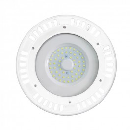 50W LED SMD High Bay Warm White 120°