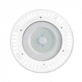 50W LED SMD High Bay White 120°