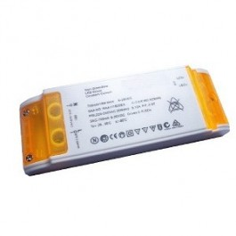 70W Driver For LED Panel 5 Years Warranty