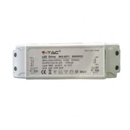 29W Driver For LED Panel Flicker  A++