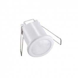 PIR Ceiling Senson White Body