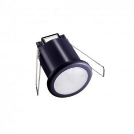 PIR Ceiling Senson Black Body