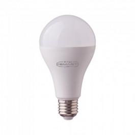 LED Bulb - 20W E27 Amazon Alexa & Google Home Compatible 3 in 1