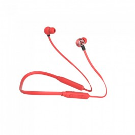 Sport Headset Bluetooth 500mAh White