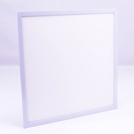LED Panel 36W 600 x 600 mm 6400K 6PCS/SET