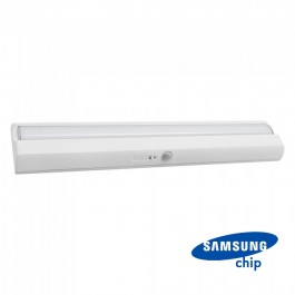 LED Cabinet Light  - SAMSUNG CHIP 1.5W 4000K