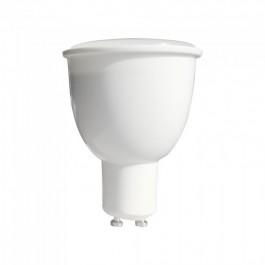 LED Spotlight - 4.5W GU10 Amazon Alexa & Google Home Compatible