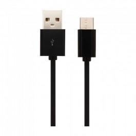 Type C USB Cable 3M Black