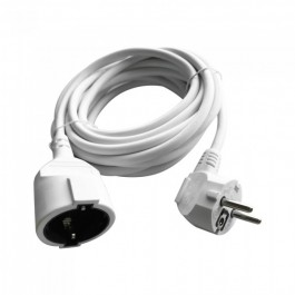 Extension Cord 3m