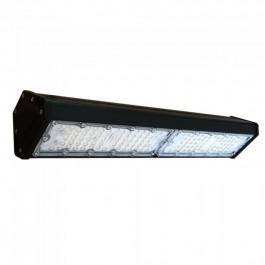 LED Linear Highbay SAMSUNG CHIP - 100W Black Body 6500K 120LM/W