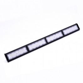 LED Linear Highbay SAMSUNG CHIP - 200W Black Body 4000K 120LM/W