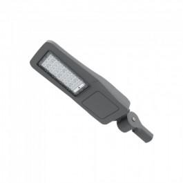 LED Street Light SAMSUNG CHIP - 100W 5000K Class I Aluminium  Dimmable 140LM/W